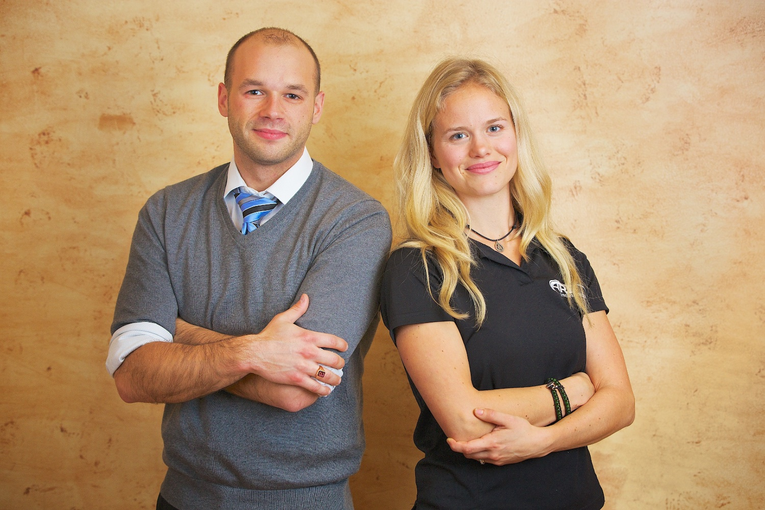 Twin-Cities-Business-Portraits